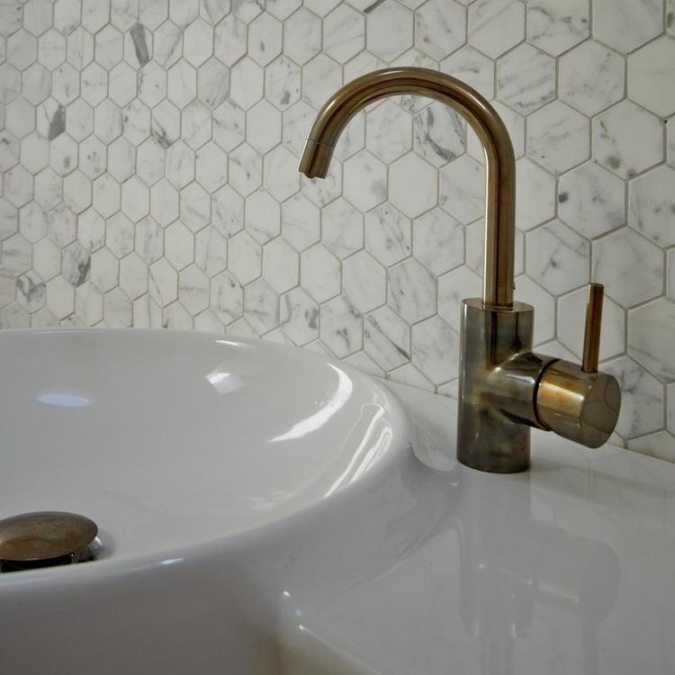 Bathroom Fixtures Geelong domestic plumbers geelong - dts plumbing
